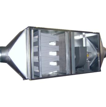 moduli filtranti serie FCTASC